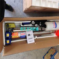大棚种植杀虫烟雾机 脉冲式烟雾机
