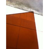 PMMA板材 亚克力 有机玻璃板材