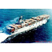 七台河到广东阳江海运运输航线走直航报价