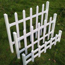 新农村护栏工程 新农村护栏安装 塑钢花池低矮栏杆厂家