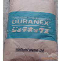 PBT 日本宝理 C7000SH EF2001 耐高温工程塑胶原料