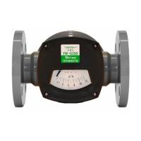 日本昭和测器FM-0350 15A流体振荡式流量计