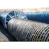 河北立建回收废旧电缆多少钱一斤
