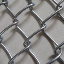 山坡护网 山体防护网 菱形勾花网