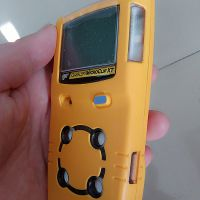 江西霍尼韦尔四种安全仪器MAX-XT4