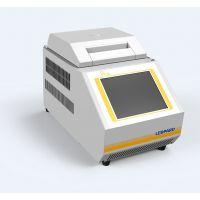 触摸屏L9800PCR仪