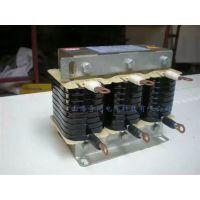 变频器输出电抗器