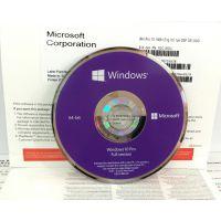 Microsoft win 10 64/32 专业版 中英文 全新正版密钥 永久激活使用