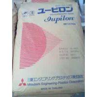 高抗冲、脱模级/PC/日本三菱工程/E-2000