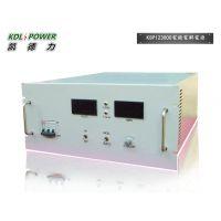 湖南12V3000A电镀电解电源价格多少钱 成都电源厂家 凯德力KSP123000