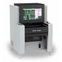 FAI智能首件检测,FAI 680全自动智能首件检测