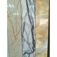 金弘德 2017新品不锈钢木纹板、304酒店装饰木纹板