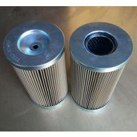 油动机过滤器滤芯 DP201EA03V/W