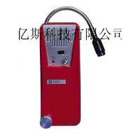 厂家直销工业型高级可燃气体检测仪RYS-TIF8800A型生产厂家