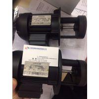 原装进口 SACEMI 泵带电机 IMM50.A 优势供应 可以提供原产地证明和报关报税单