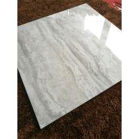 佛山瓷砖厂家直销800*800金刚釉面灰色大理石地板瓷砖