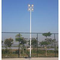 福建环保照明灯杆 篮球场电杆灯具有哪些 生产LED灯杆批发零售