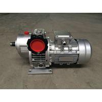 供应 MB系列无级调速变速器 MB02 04 07 15减速电机价格 变速机厂家直销