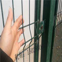 航斯广西梅花刺刀刺防攀爬隔离网/焊接刀片刺防护网