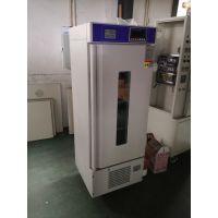 上海丙林350L人工气候箱0~22000lux