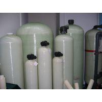 河北玻璃钢水处理罐 玻璃钢压力罐现货供应
