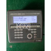 北尔beijer触摸屏06701C 触摸屏E1032维修黑屏维修