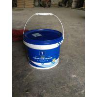 供应成都双流K11聚合物水泥防水浆料