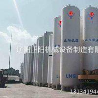 辽阳正阳机械设备制造有限公司