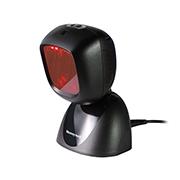 河南郑州优解 Youjie HF600 桌面式二维条码扫描器