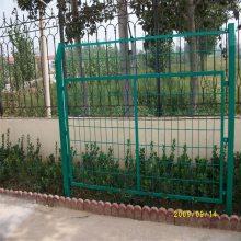 篮球场护栏网价格 农场放牧围栏网价格 车间围栏网报价