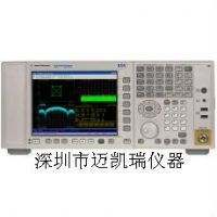 二手N9010A频谱仪