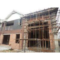 唐山楼房改造加固针对不同情况的加固方法