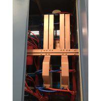 淬火退火中频炉感应加热圈感应器订做 中频电炉电化学沉积法