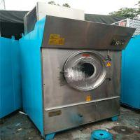桂林出售上海航星烘干机 快速节能烘干机100公斤