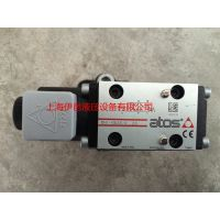 意大利ATOS换向阀DHI-0613/A-X 24DC 23