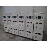 中西(CJ 促销)智能电源系统 型号:GK99-LG6100B库号:M284091
