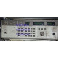 ShibaSoku RC51C 频率转换器 电视机测试仪