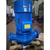 供应ISG ISW系列管道消防泵 控制柜系列