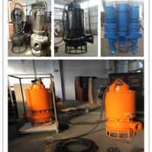 ZNQ系列吸渣泵\济南博联泵业清淤泵\厂家发货泥浆泵