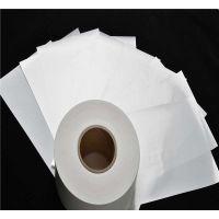 广东惠州合成纸 批发销售 白色 防水 遮光PP合成纸
