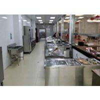 北京不锈钢厨房设备厂家直销|不锈钢厨房设备价格|不锈钢厨房设备