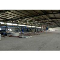湿法生产超细重钙设备