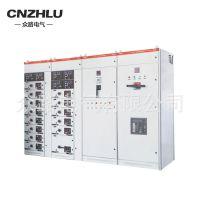 热卖推荐 MNS低压抽出式开关柜系列 控制柜电容补偿进出线