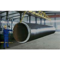 佳木斯聚乙烯壳预制保温管价格|优质推荐