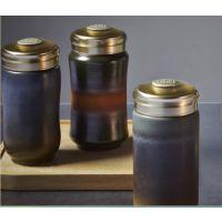 合肥乾唐轩活瓷杯批发 合肥台湾乾唐轩活瓷代理商 能量杯、养生杯