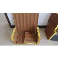 电梯井吸音板,中阳实力厂家18903263570
