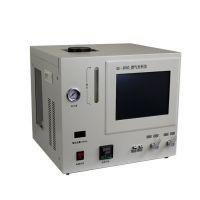 鲁南新科GS-8900天燃气热值分析仪,天燃气中甲烷氮气含量分析仪