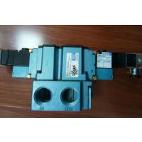 美国MAC先导式电磁阀65222B-331-PM-502JD,原装正品,假一赔十