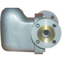 浮球蒸汽疏水阀 SUNA26-25C 铸钢疏水阀 永嘉精拓阀门