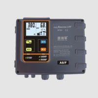 工程级别通用型水泵智能控制器A8/F